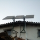 Empresas Placas Solares - Green Heat
