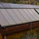 Empresas Placas Solares Fortuna - Compañia Regional de Energia Solar