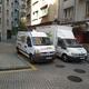 Vehículos en Gijón