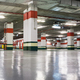 Empresas Reformas Valladolid - Limpiezas y Mantenimiento ALBE S.L