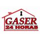 GASER 24 HORAS - LOGOTIPO_449581