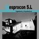 Gesprocon Reformas
