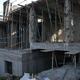 Gestión de construcción de vivienda unifamiliar. Torrelodones, Madrid