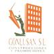 Gonlusan (logo)_479058