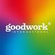 goodwork-logo_601234