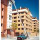 Empresas Mudanzas Viviendas - Mudanzas Lorca