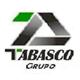 grupo tabasco_523671
