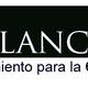GrupoBlanco. Empresa Multiservicio para el Hogar y Edificación