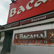 Empresas Reformas San Vicente de Raspeig - Grupo Aipo