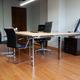 Empresas Proyectos - Ingenium Iuris
