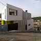 Empresas Reformas Girona - Vbtarquitecte