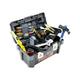 herramientas-manuales-segunda-mano_471933
