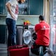 Empresas Electricistas - HomeServe Asistencia España