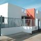 Empresas Reformas Málaga - Miguel García de Veas Estudio de Arquitectura