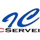 IC-SERVEIS empresa de servicios y instalaciones