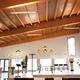 Empresas Reformas Illes Balears - Estudio de Arquitectura Bonavista