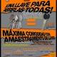 Empresas Reformas Rivas Vaciamadrid - i-cerrajeros