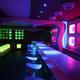 Iluminacion Pub