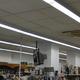 Iluminación Supermercado Retamar