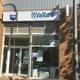 Empresas Reformas Valencia - Blaudegas