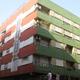 Realpro Rehabilitación de Edificios