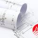 Empresas Reformas Cambrils - Amg Rosello Integral, S.L.