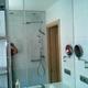 imagen baño