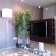 Imagen Reforna en apartamento, Tenerife sur