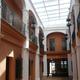 Empresas Reformas Huelva - Hermacaba