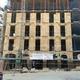 Empresas Construcción Casas Guipúzcoa - Harri Construcciones