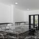 Empresas Proyectos de Interiorismo - Sociedad De Arquitectos