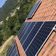 Energia solar vallfogona