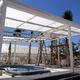 Empresas Reformas Alfaz del Pi - Aluminios Pivent