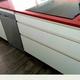 Tiendas Electrodomésticos - Artymobel