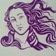 Empresas Reformas Burriana - Pintura Y Murales Sanabria