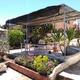 Empresas Reformas Valencia - Gardens Star