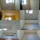instalación y remodelaciones