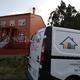 Empresas Reformas Pontevedra - Feryan Pinturas