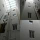 Rehabilitación de fachadas sin andamios mediante trabajos verticales