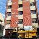 Empresas Reformas Asturias - Nothclean Servicios Integrales