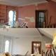 Empresas Reformas Marbella - Muriel Pintores
