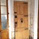 Reforma Carpintería Madera
