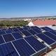 Autoconsumo Solar en Estacion de Servicio