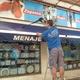 Empresas Reformas Málaga - Garvi&Portillo Limpieza y Mantenimiento
