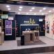 Empresas Reformas Huelva - Manuel Ojeda