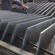 Gestión de la fabricación de mobiliario a medida