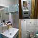 Reforma baño / Antes