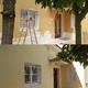 Reparación fachada