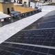 Instalación Fotovoltaica Autoconsumo para Restaurante