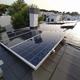 Instalación Fotovoltaica Autoconsumo para Vivienda Unifamiliar